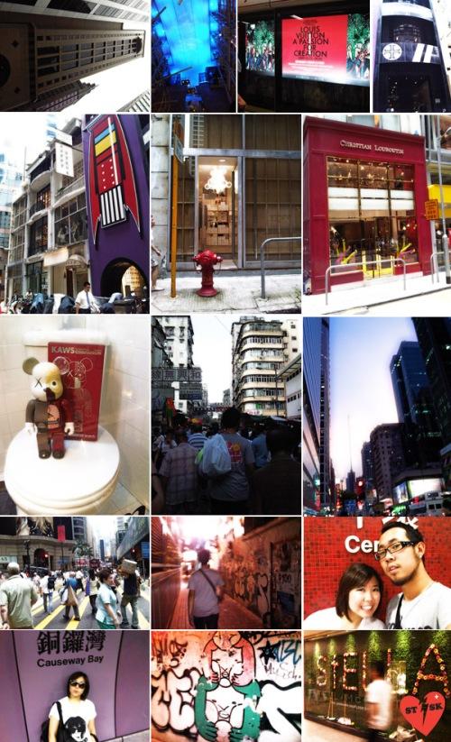 STSK_HK_Places