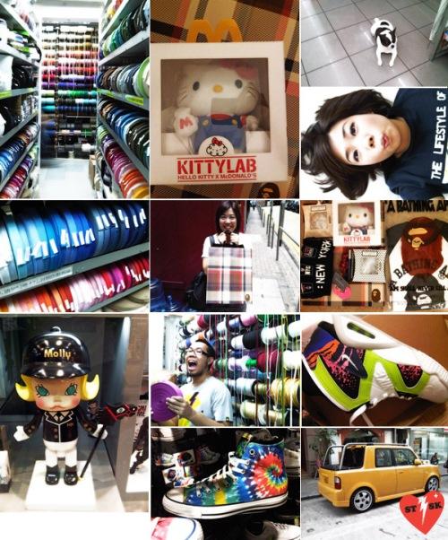 STSK_HK_Shopping
